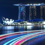 Italian Innovation Days 2016 - Singapore